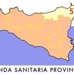 Sicilia, concorso per posti a tempo indeterminato a Messina