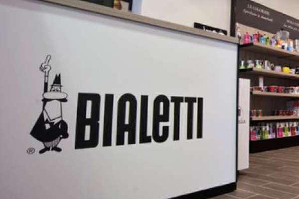 Bialetti assume in Calabria