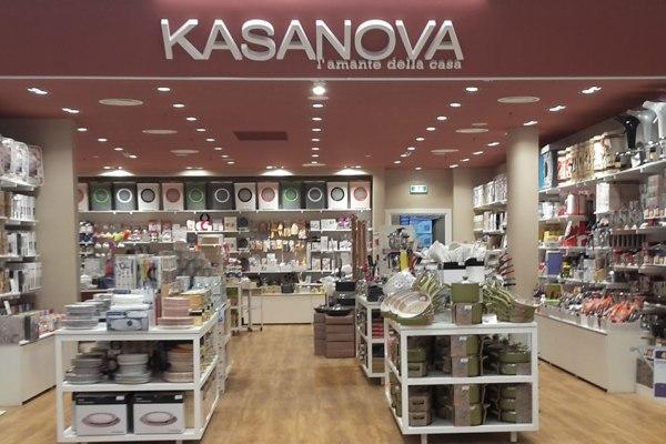 Sicilia, nuova apertura e assunzioni da Kasanova