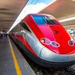 Ferrovie dello Stato: posti a tempo indeterminato in Campania
