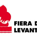 Puglia, Lavoro alla Fiera del Levante: candidature immediate