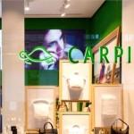 Carpisa assume nuovo personale in Abruzzo