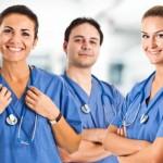 Sicilia: concorso pubblico per 78 OSS in ospedale