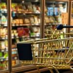 Lavoro nei supermercati Eurospin in Calabria