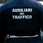 Campania, concorso per Ausiliari del traffico