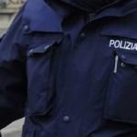 Campania, a tempo indeterminato in Polizia Locale