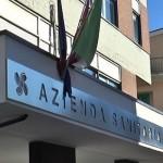 Abruzzo, 9 posti a tempo indeterminato alla ASL