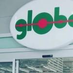 Lavoro in Abruzzo nei negozi Globo