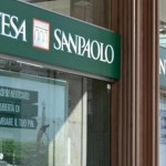 Campania, Intesa San Paolo cerca laureati: le selezioni a Napoli