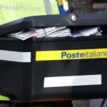 Sicilia, lavoro alle Poste