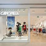 Lavoro da Camomilla in Sicilia