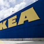 Ikea apre la raccolta curriculum in Abruzzo