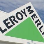 Campania, al lavoro da Leroy Merlin