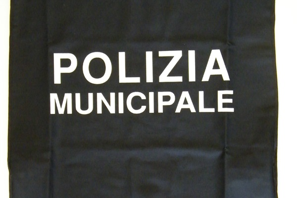 Tempo indeterminato in Campania, cercasi Agenti di polizia municipale