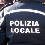 Puglia, concorso pubblico per la polizia locale
