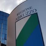 Abruzzo, concorso pubblico in Agenzia Regionale