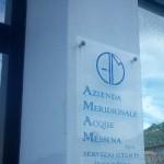 Sicilia, concorso per 10 operai e impiegati a tempo indeterminato