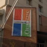 Campania, concorso all'Università: cercasi Amministrativi a tempo indeterminato
