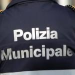 Campania, 8 posti in Polizia a tempo indeterminato