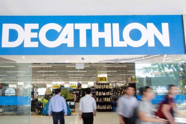 Abruzzo, da Chieti e L'Aquila al lavoro negli store Decathlon