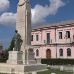 Concorso pubblico in Calabria, 10 posti di lavoro al Comune