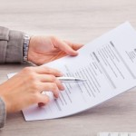 Basilicata, 5 concorsi per posti di lavoro a tempo indeterminato