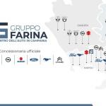 Campania, lavoro per meccanici, elettrauti e addetti call center