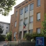 Calabria, lavoro a tempo indeterminato all'Azienda Ospedaliera