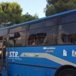 Puglia, lavoro a tempo indeterminato nella Società dei Trasporti