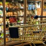 Sicilia, lavoro nei supermercati per l'estate