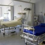 Campania, concorso pubblico in ospedale per 60 OSS a tempo indeterminato