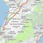 Posti di lavoro in Calabria, concorso al Comune