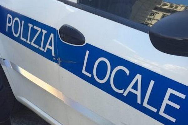 Concorso in Puglia, in polizia locale a tempo indeterminato