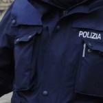 Abruzzo, concorso pubblico per Agenti di polizia
