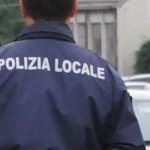 Puglia, concorso per la polizia a tempo indeterminato