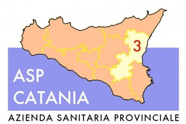 Sicilia, concorso per 21 posti di lavoro all'Azienda Sanitaria Provinciale