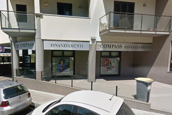 Sicilia, occasioni nelle filiali Compass