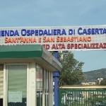 Campania, lavoro a tempo indeterminato per 15 amministrativi in ospedale