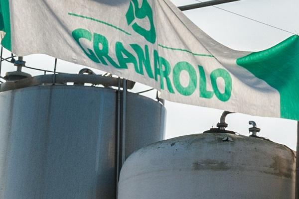 Abruzzo, Granarolo è alla ricerca di Agenti di commercio