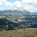 Abruzzo, concorso pubblico per nuovi Agenti di polizia