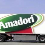Calabria, al lavoro per il famoso marchio Amadori