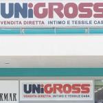 Commessi e apprendisti, lavoro tra Abruzzo e Molise