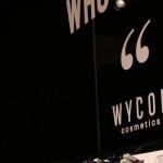 Commessi in Puglia, Wycon cerca personale