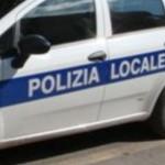 Puglia, posti in polizia locale a tempo indeterminato
