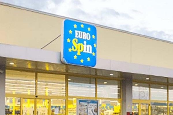Posti di lavoro in Calabria: personale nei supermercati Eurospin