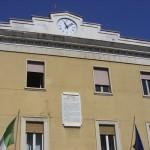 Concorso in Abruzzo, posti di lavoro in Comune a tempo indeterminato