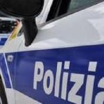 Calabria, concorso pubblico per 15 agenti di polizia