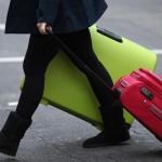 Italiani all'estero, la metà fugge dal Sud
