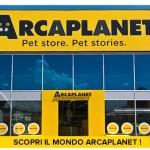 Abruzzo, lavoro da Arcaplanet