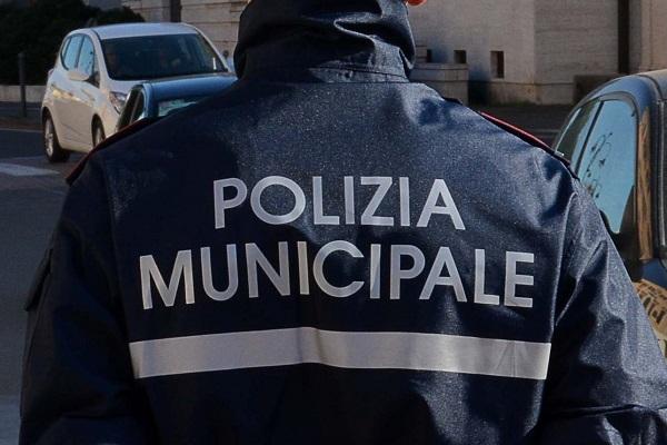 Calabria: concorso per entrare in polizia municipale